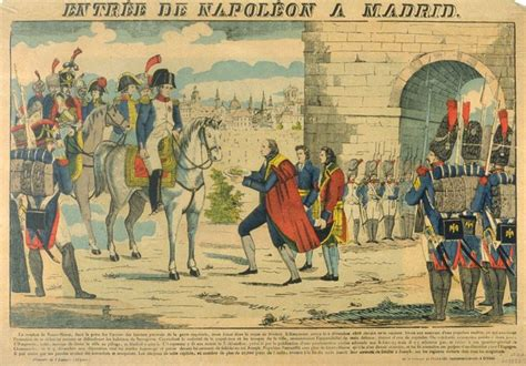 napoleon bonaparte biography in spanish 210 best images about napoleonic wars paintings on