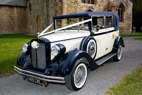 Wedding Car Grimsby by Select Limos Grimsby Limousine And Vintage Wedding Cars