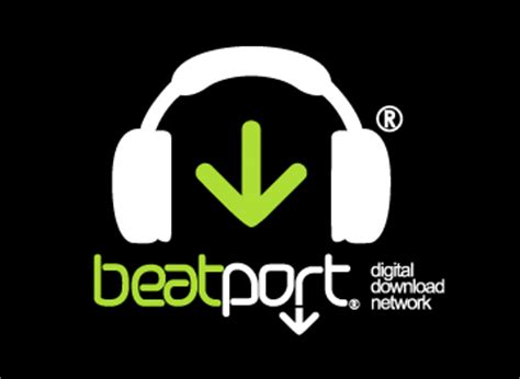 house music beatport beatport feature the best of 2010 by genre