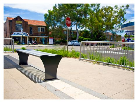 lane cove upholstery lane cove renewal project urban fountains furniture