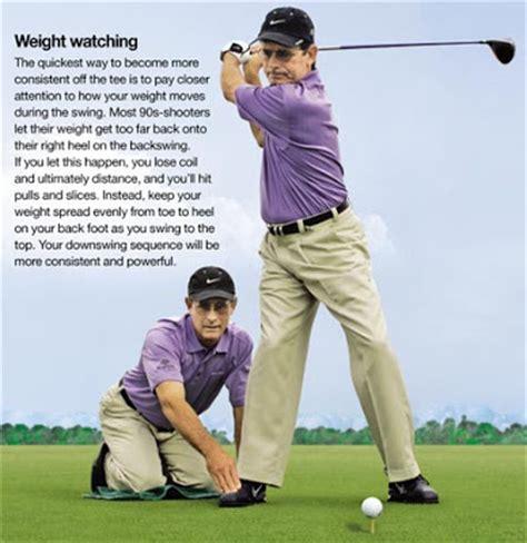 back swing back pain golf with irene yeoh full back swing