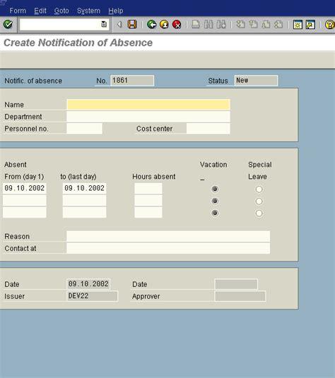 tcode for workflow in sap sap workflow my workflow sap blogs