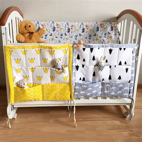 bunk bed storage bag bunk bed storage bag 28 images diy bunk bed storage