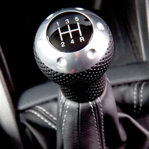 genuine suzuki gear knobs gear knobs for suzuki