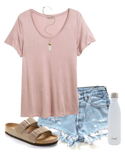 summer clothes 17 best ideas about casual summer clothes on