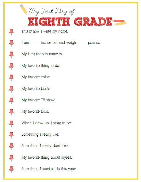 book report for 8th grade books for book reports 8th grade 28 images 5 4th grade