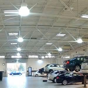 light fixtures commercial commercial lighting led commercial lighting
