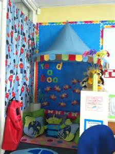 Display early years eyfs ks1 amp ks2 primary teaching resources