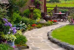 Home Outdoor Patio Garden Top 2017 Garden Patio Designs Ideas Photos