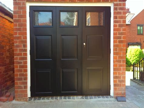 exterior doors with pet doors built in exterior door with built in pet door lowes lowes exterior doors lowes doors interior