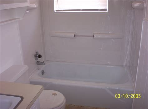 fiberglass bathtub refinishing kit articles with fiberglass cracked bathtub floor repair