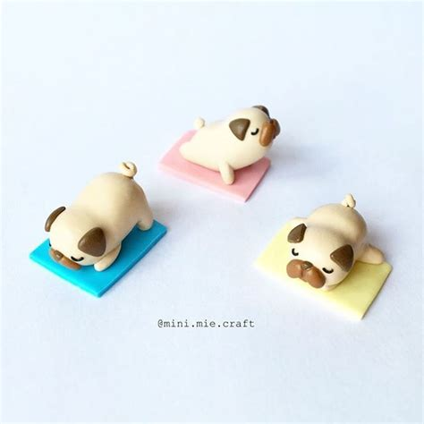 clay crafts 25 best ideas about polymer clay on fimo