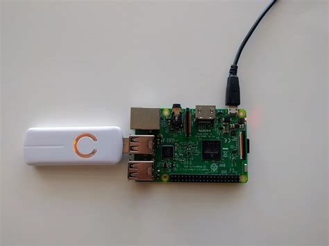 build a raspberry pi home automation hub using mozilla s