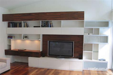 office furniture wall units custom wall units interfar custom furniture interfar
