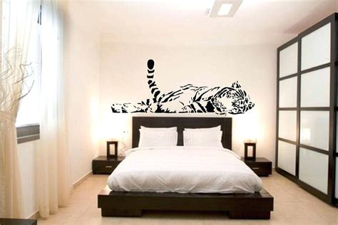 white tiger bedroom white tiger bedroom decor themed interior decoration