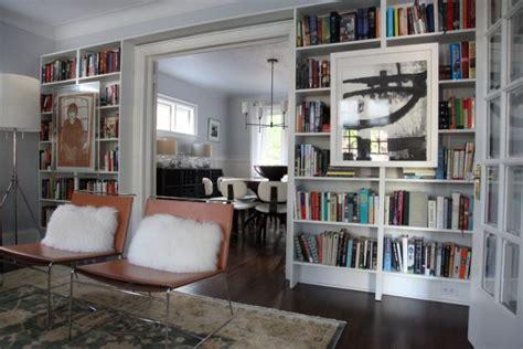 Room Dividers Dubizzle 14 And Interesting Bookshelf Design Ideas