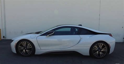 bmw i8 features bmw i8 coding features build a site info
