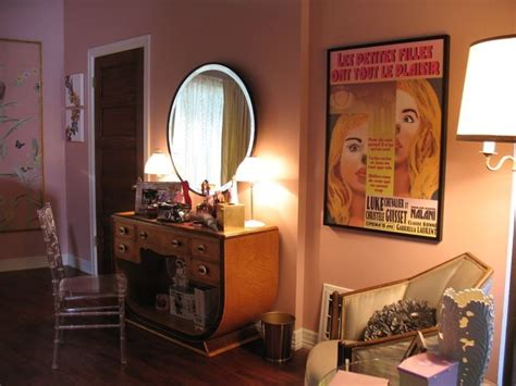 alison dilaurentis bedroom which liar has your dream bedroom poll pll amino