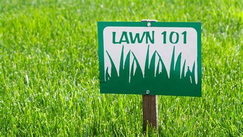 lawn care 101 garden style san antonio landscaping