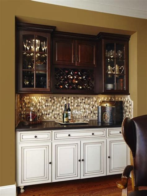 bar hutch bachelor s pad bar ideas tips