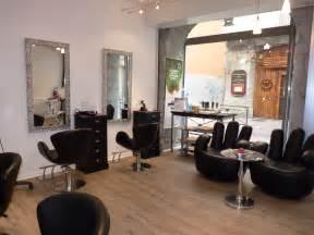 coiffure204 salon de coiffure grenoble