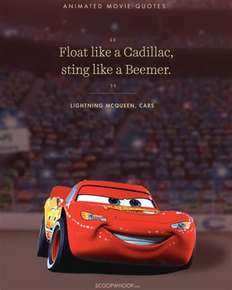 14 animated movies quotes that are important life lessons funzug com