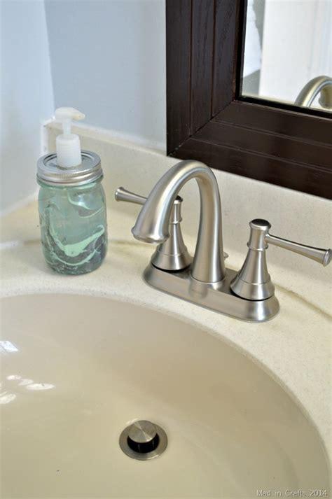 moen ashville bathroom faucet 20 moen ashville bathroom faucet grohe 28 373 000