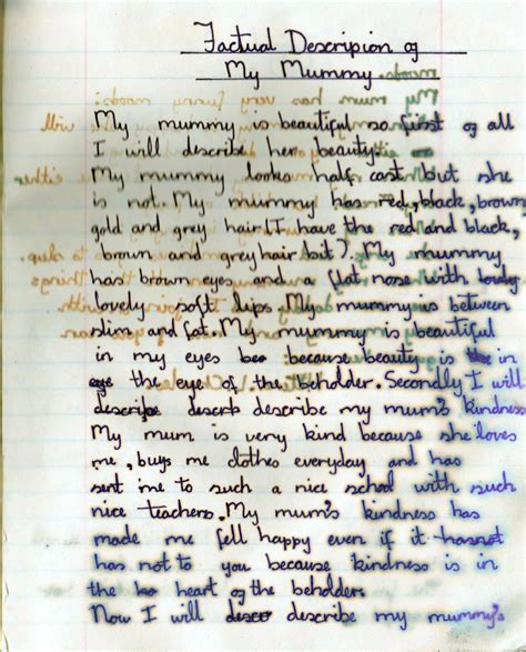 Essay About Moody Person by The Moody Cow With Bipolar Stories Of And Survival