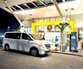 Colokan Oli Mesin Hyundai H1 hyundai hi royale diesel