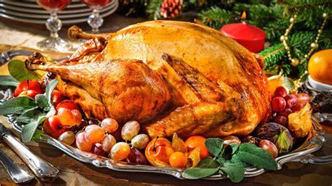 bbcchristmas cookingitems dinner costs rise 14 news
