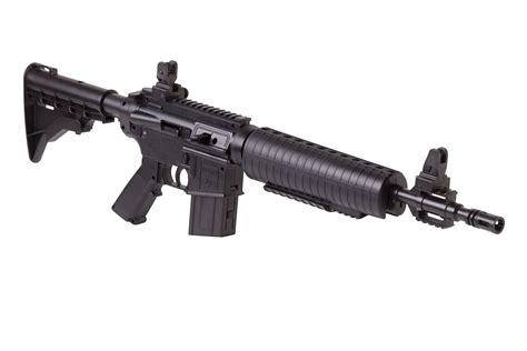 crosman    caliber air rifle  kt