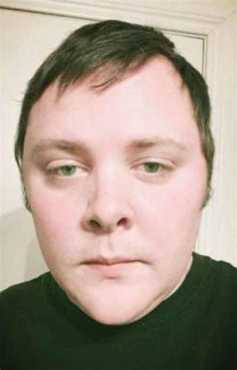 devin kelley houston facebook suspected gunman devin patrick kelley lived near new