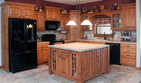 custom kitchen cabinets archives builders cabinet supply building supplies log home supplies wood siding doors