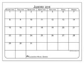 Calendario 2018 Para Imprimir 25 Melhores Ideias De Calendario 2018 No