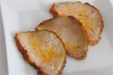 cocinar lomo de cerdo entero una manera f 225 cil y sana de preparar filete de lomo de