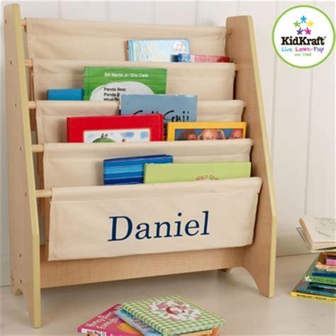 kidkraft sling bookshelf free shipping 53 03