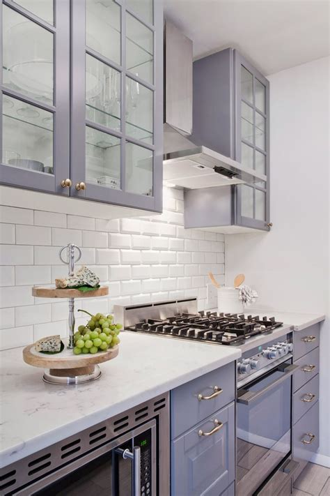 apartment galley kitchen ideas small apartment galley kitchens