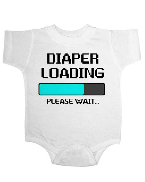 alabama onesies for babies loading onesie baby onesie baby