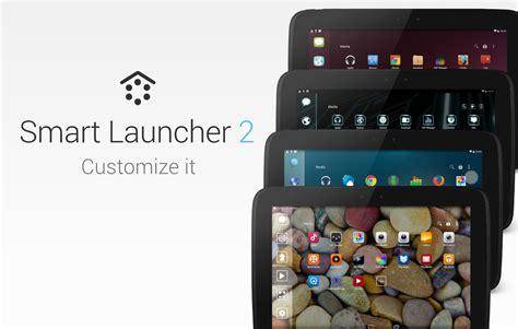 smart launcher apk pro smart launcher pro 3 v3 10 23 android apk indir 187 apk indir android oyun indir uygulama indir