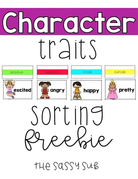 Character Traits Letter X Top 25 Best Negative Character Traits Ideas On Positive Character Traits List Of