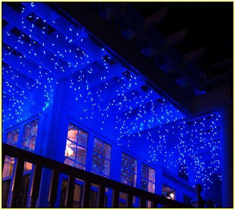 icicle lights on house led icicle lights on house home design ideas