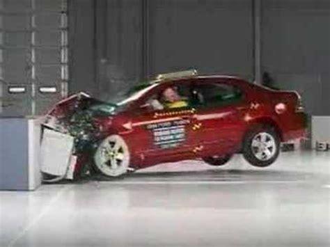 2007 Ford Fusion Problems by 2007 Ford Fusion Problems Manuals And Repair