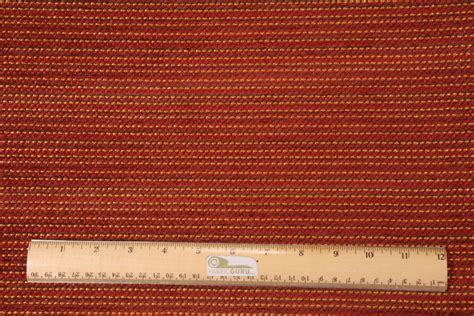 chenille fabric upholstery m8946 chenille upholstery fabric in spice