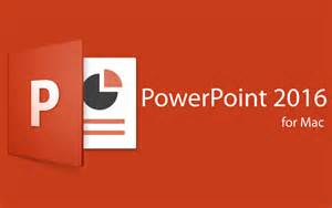 microsoft powerpoint templates for mac 187 microsoft powerpoint 2016 for mac