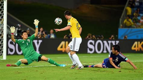 10 To In The World Cup top ten goals 2014 fifa world cup brazil fifa