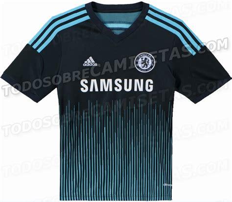 Jersey Porto Home 201415 T1310 6 new kits thread season 2014 15 soccer