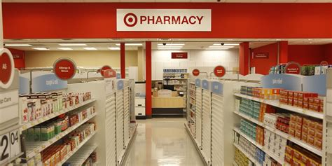 Target Pharmacy Technician by Target Selling Pharmacy And Clinic Businesses To Cvs Health Marketing Magazine