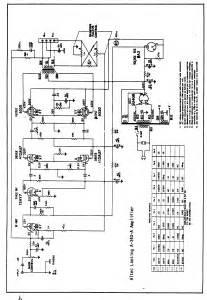 Altec lansing 101 am fm tuner preamp dataw schematic