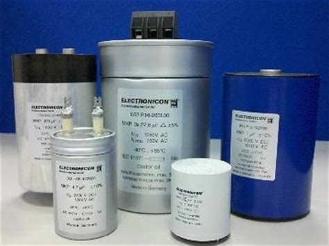 capacitors electronicon taiwan electronicon capacitors suffice industrial technology limited taiwan branch h k