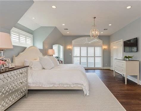 soothing bedroom paint colors 9 calm interior color palette and paint color ideas